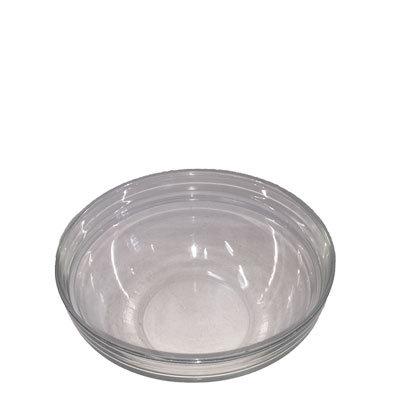 Arcoroc Glasskåle 17 cm.