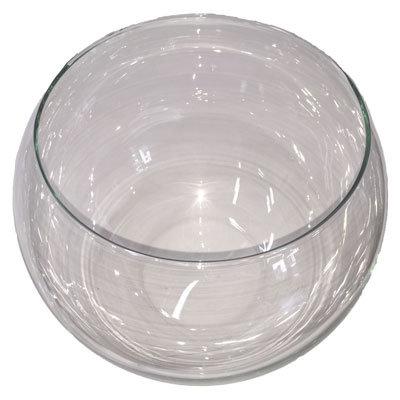 Bowle XXL Glas 8 liter