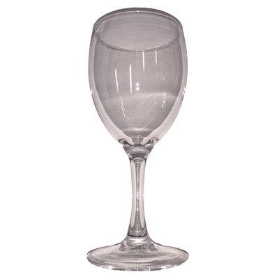 Elegance Rødvinsglas 31 cl.