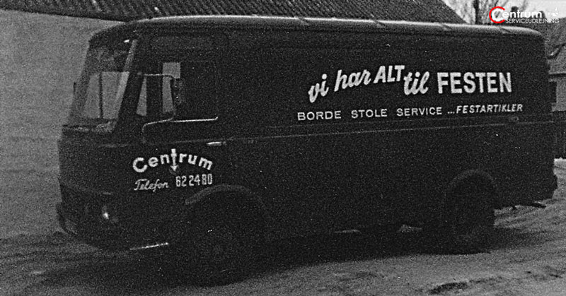 Centrum-1947-historie-4