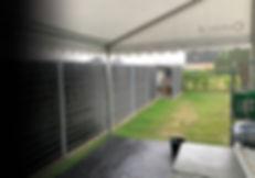 Vådt-telt.jpg