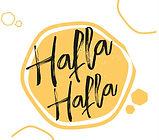 Hafla logo white-01.jpg