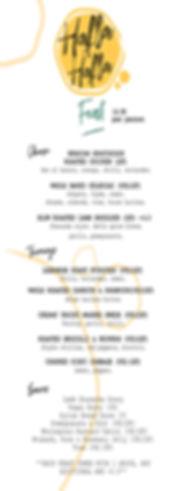 Hafla FEAST - updated.jpg
