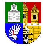 Zámečnická pohotovost Praha 18