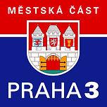 Zámečnická pohotovost Praha 3