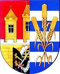 Zámečnická pohotovost Praha 19