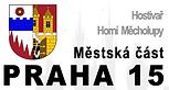 Zámečnická pohotovost Praha 15