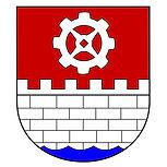Zámečnická pohotovost Praha 16