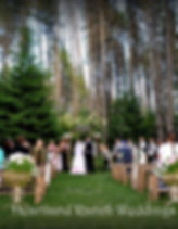 heartland ranch wedding photo.jpg