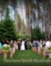 heartland ranch wedding photo.jpg