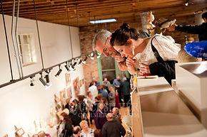 Wedding_reception_bride_groom_celebratio