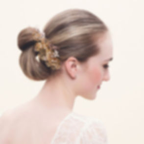 D R E A M Y ✨ the girl, the hair, the _t