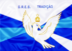 Bandeira_do_GRES_Tradição.png