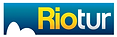 riotur-logo1.png