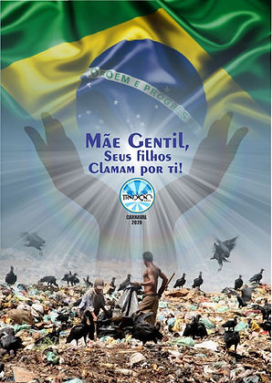 Logo-Carnaval-2020.jpeg