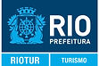 RIOTUR_logo_rgb.jpg