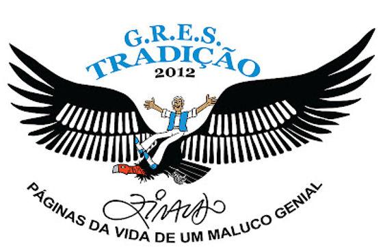 LOGOMARCA_TRADIÇÃO_2012.jpg