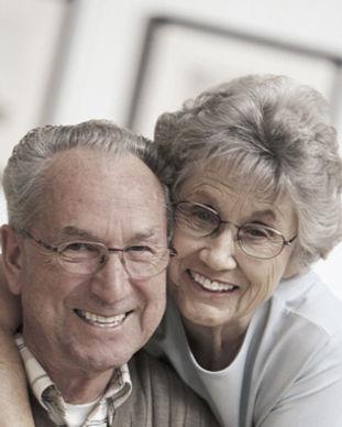 Les seniors