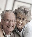 Seniors Discount