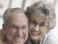 Invecchiamento positivo e benessere