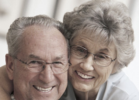 How To Plan For Aging Parents