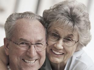 Maladies de la mémoire : comment mieux accompagner un proche ?