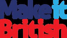 Make it British Logo_2019.png