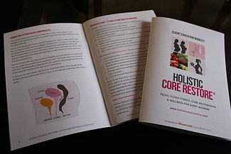 Holistic-Core-Restore-Booklet-1024x683.j