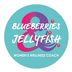 Blueberries & Jellyfish NEW19_Colour.png