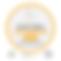 Burrell_PFCoreFoundationslogo.png