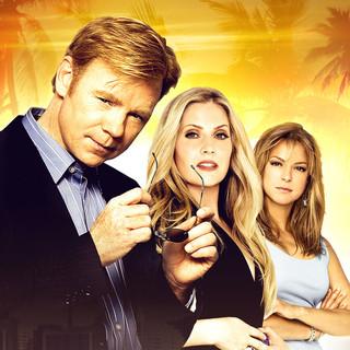 CSI Miami 2