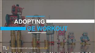 Adopting GE Workout.png