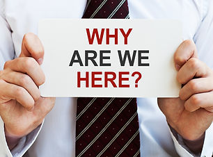 Why-Are-We-Here-540827622_1259x836.jpeg