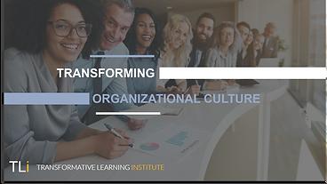Transforming Organizational Culture.png
