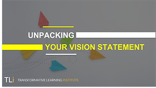 Unpacking your vision statement.png