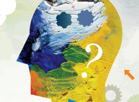 COVID-19 and the Vital Role of Organization Development