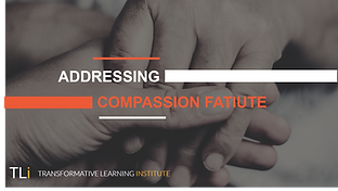 Addressing Compassion Fatigue.png