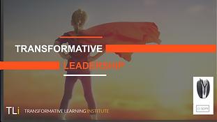 Transformative Leadership.png