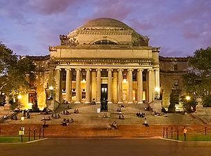 Columbia-University%u2019s-Low-Memorial-