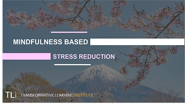 Mindfulness Based Stress Reduction.png