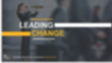 Leading Change Cover.png