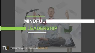 Mindful Leadership.png