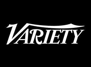 Variety 1.png