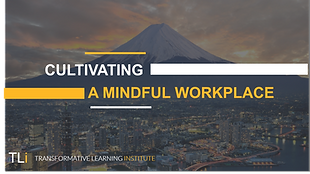 Cultivating a Mindful Workplace.png