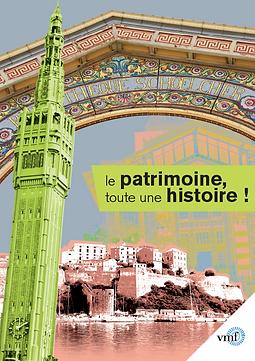 patrimoine site.png