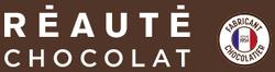 reaute_chocolat_logo_pr