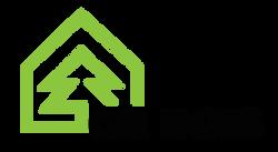 logo_cr_bois_ok-1