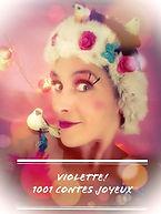 Violette 1001 contes joyeux.jpg