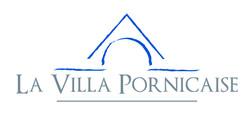 logo-LVP