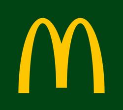 Mcdonalds_France_2009_logo.svg_